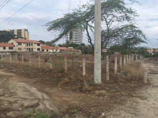 Casalote en  Bello Horizonte, SANTA MARTA 84650, foto 6