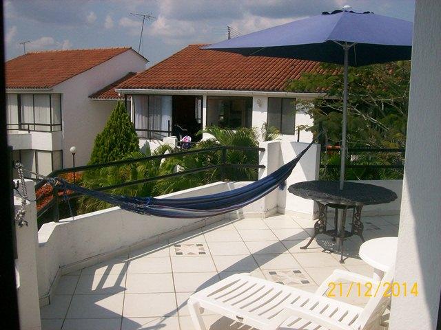 Apartamento en Melgar, MELGAR 89277, foto 11