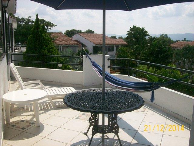 Apartamento en Melgar, MELGAR 89277, foto 12