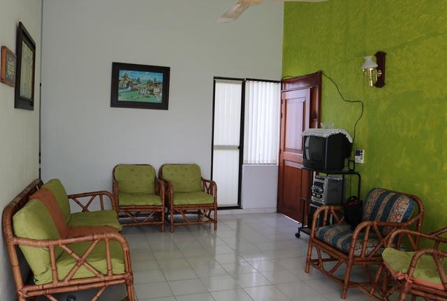 Apartamento en Melgar, MELGAR 89277, foto 4