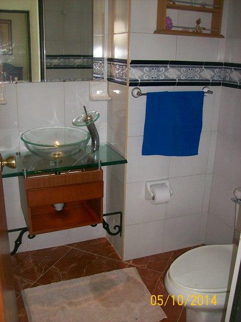 Apartamento en Melgar, MELGAR 89277, foto 13