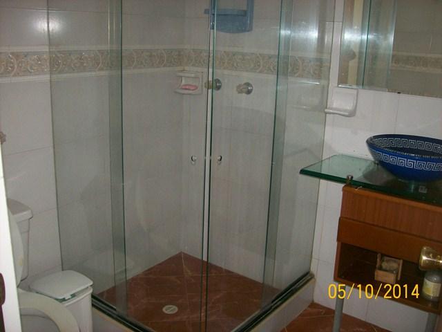 Apartamento en Melgar, MELGAR 89277, foto 14