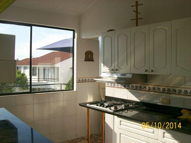 Apartamento en Melgar, MELGAR 89277, foto 6