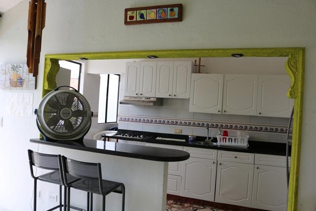Apartamento en Melgar, MELGAR 89277, foto 7