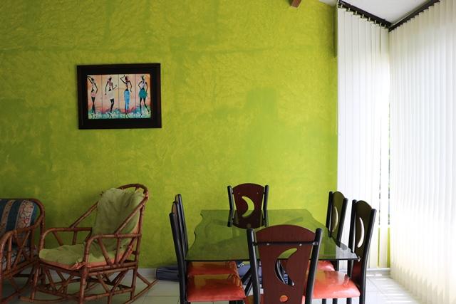 Apartamento en Melgar, MELGAR 89277, foto 5