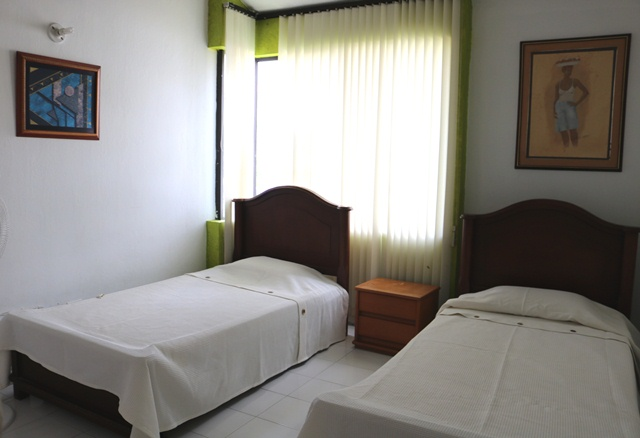 Apartamento en Melgar, MELGAR 89277, foto 8