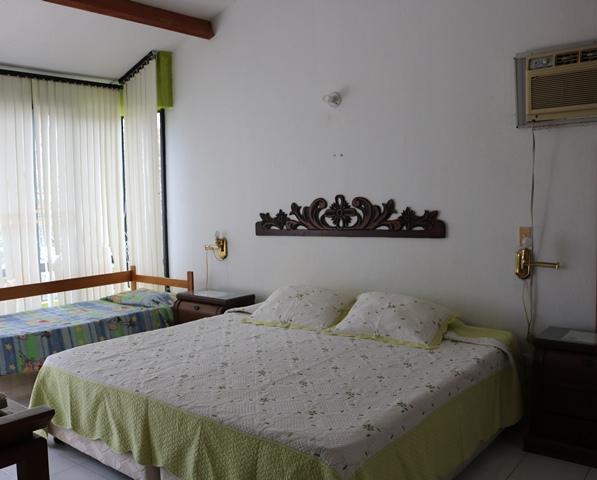 Apartamento en Melgar, MELGAR 89277, foto 10