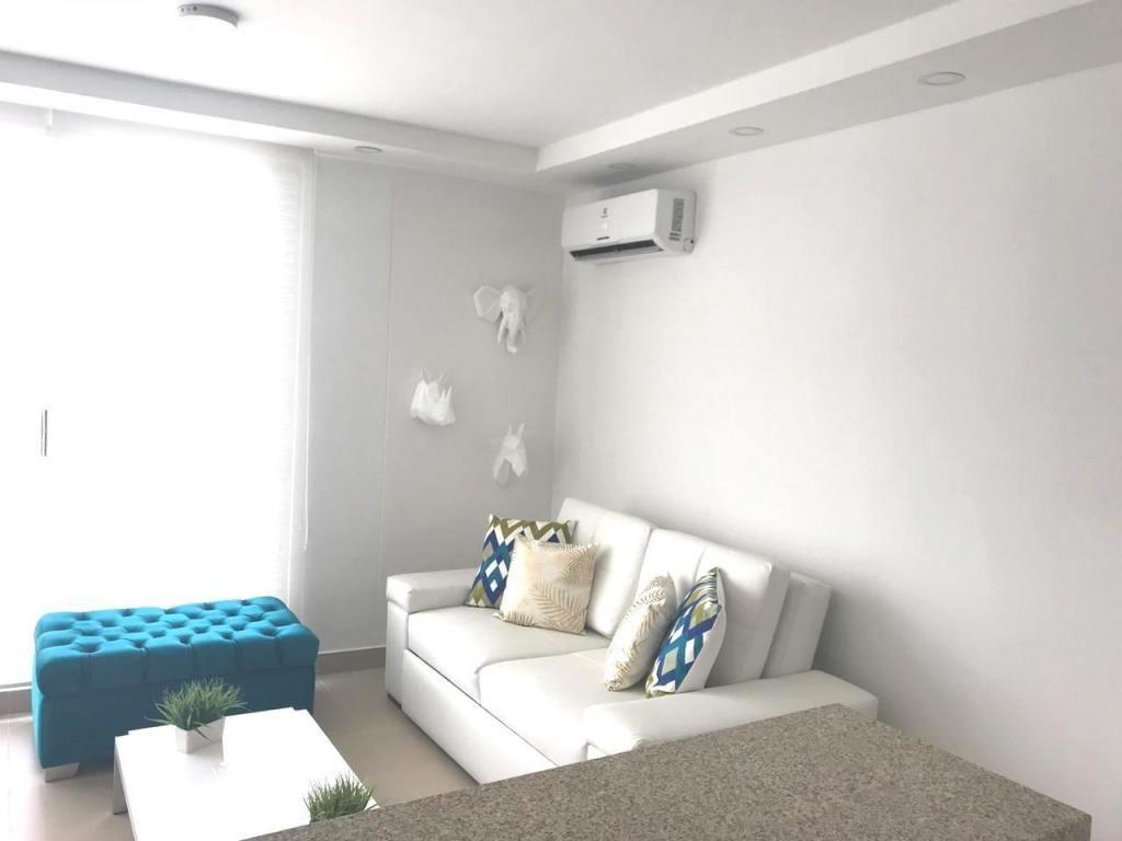 Apartamento en Girardot 6562, foto 2