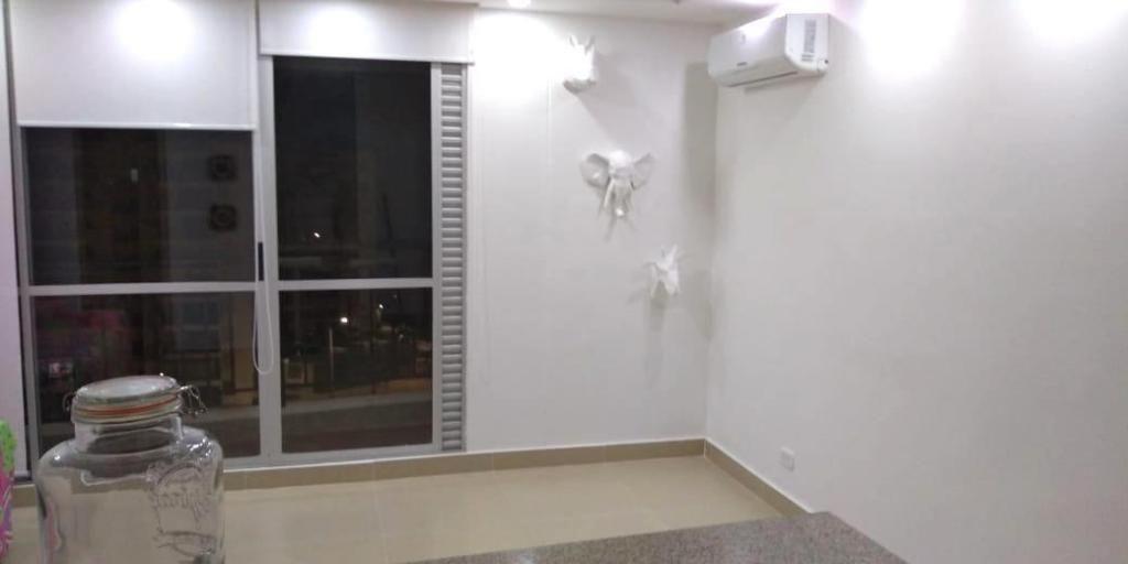 Apartamento en Girardot 6562, foto 5