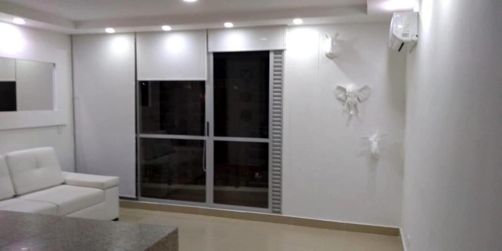 Apartamento en Girardot 6562, foto 4