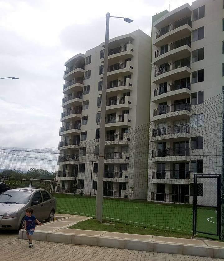 Apartamento en Girardot 6562, foto 12