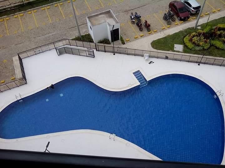 Apartamento en Girardot 6562, foto 10