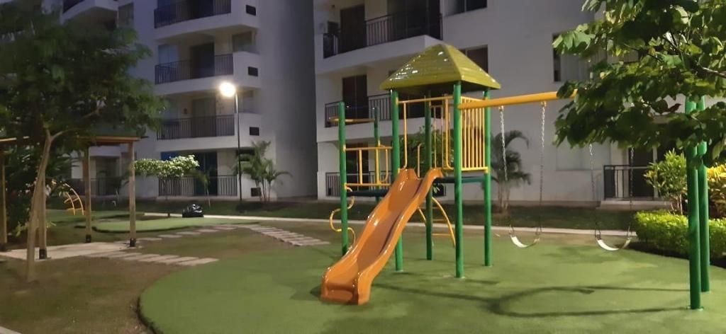 Apartamento en Girardot 6562, foto 13