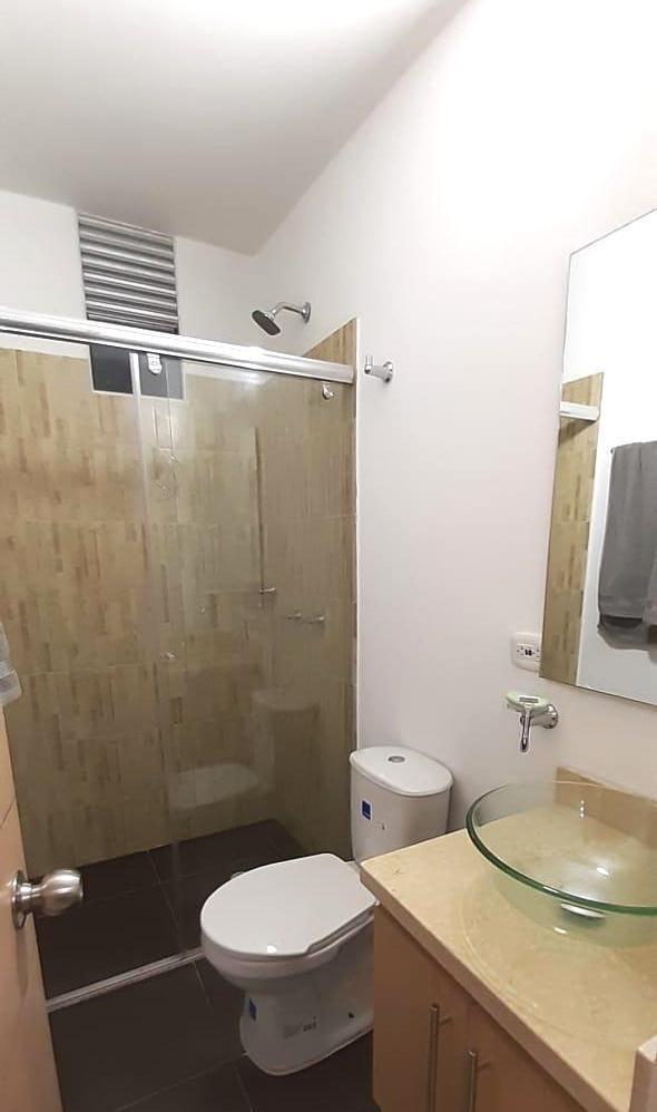 Apartamento en Girardot 6562, foto 9
