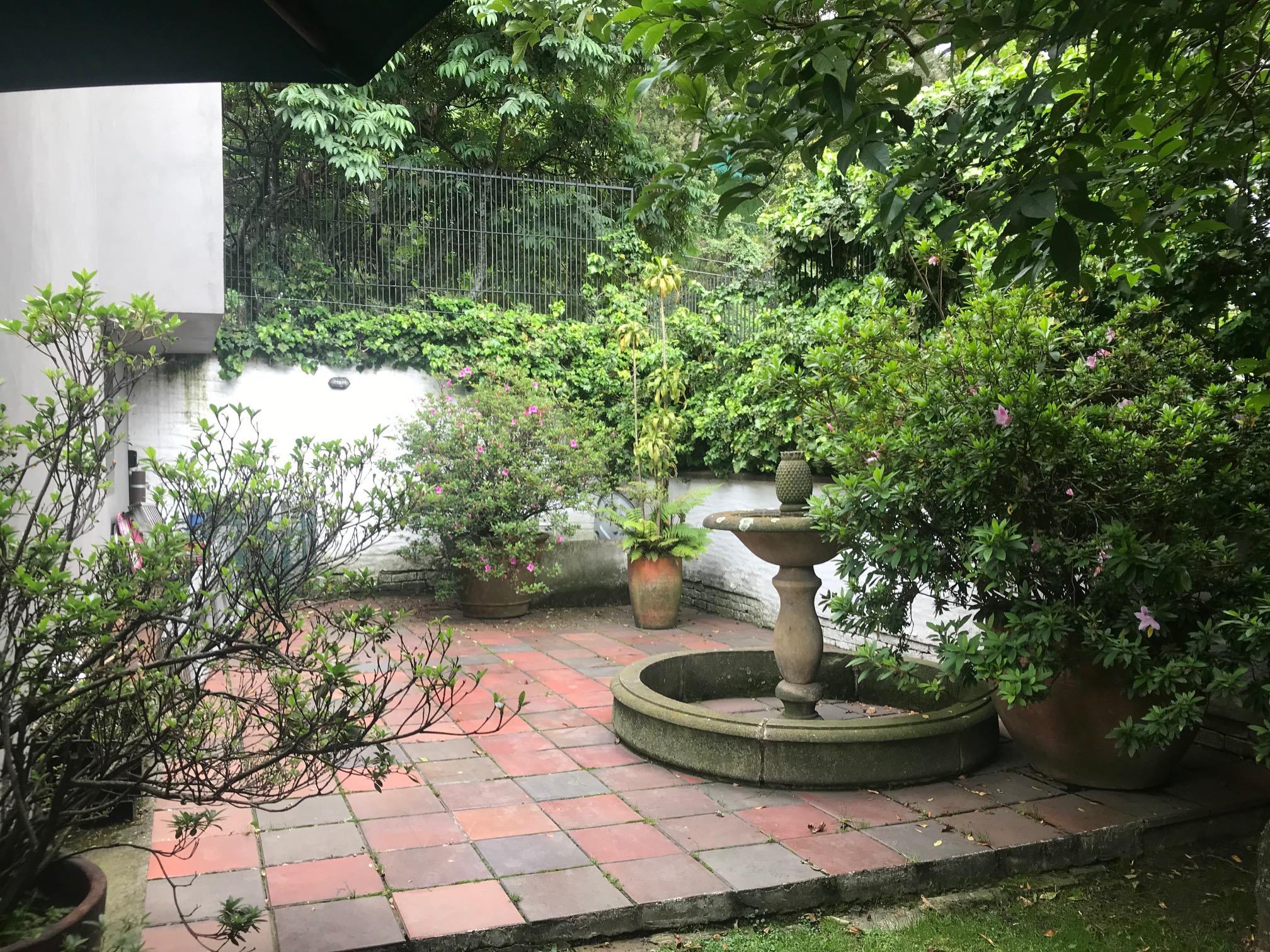 Casa en  Chico Alto, BOGOTA D.C. 90515, foto 9