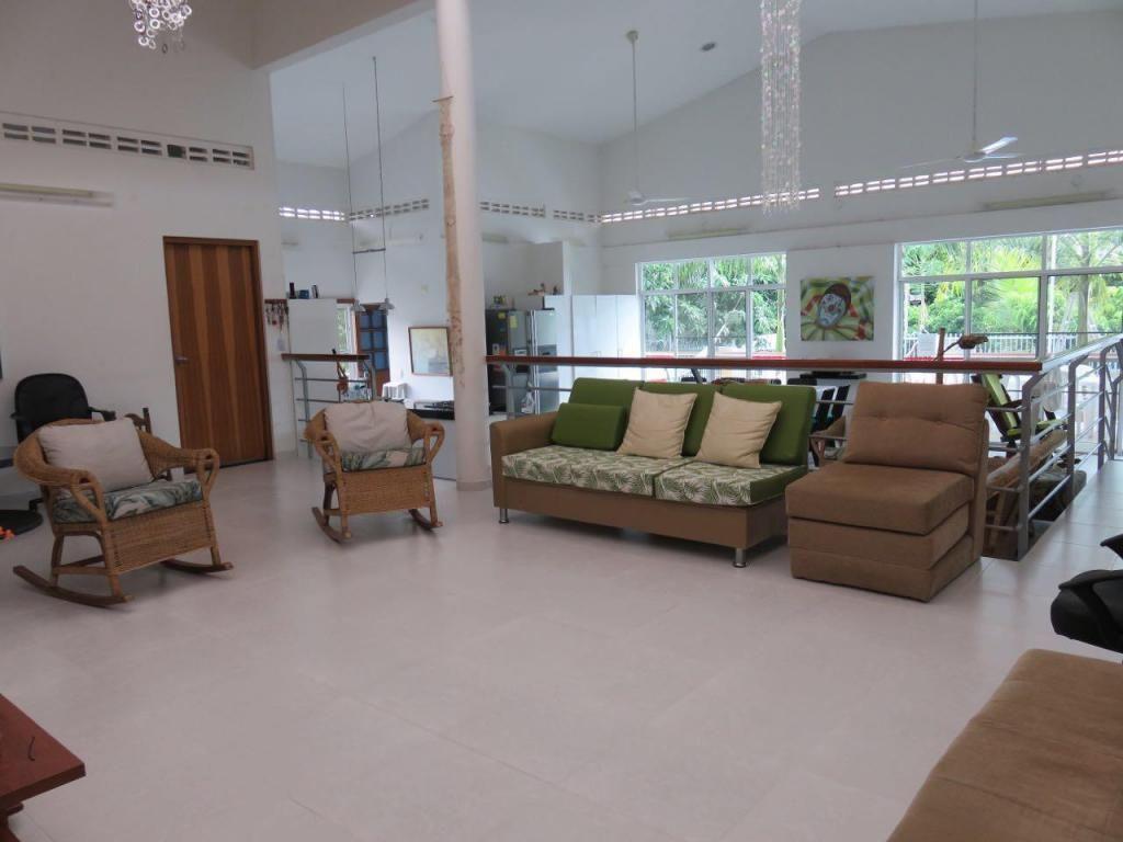 Casa en Girardot 5633