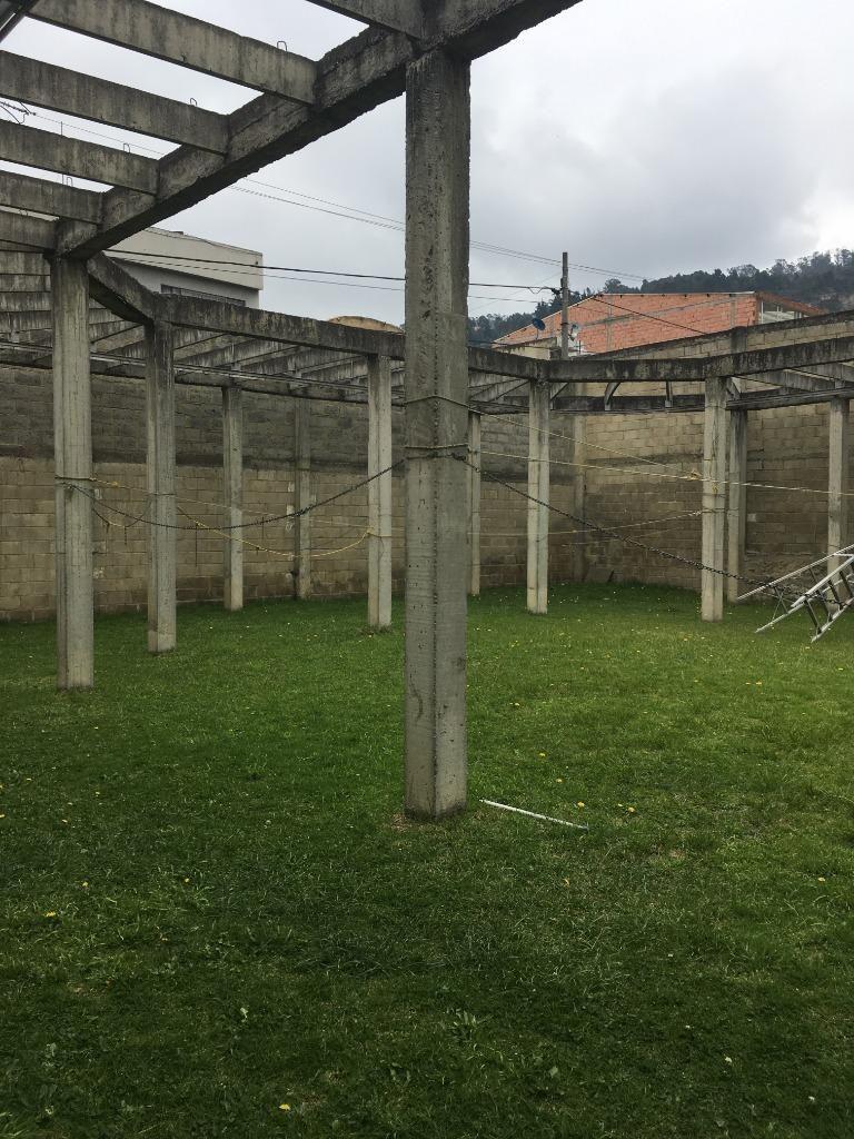 Casalote en  San Cristobal Norte, BOGOTA D.C. 92609, foto 7