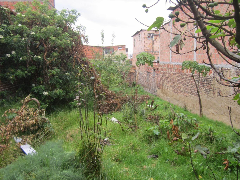 Lote en San Cristobal Sur 8367, foto 1