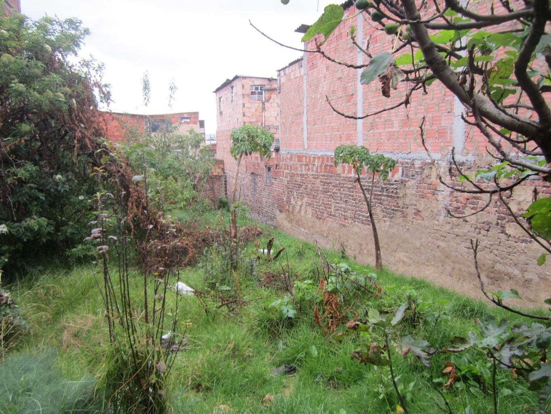 Lote en San Cristobal Sur 8367, foto 2
