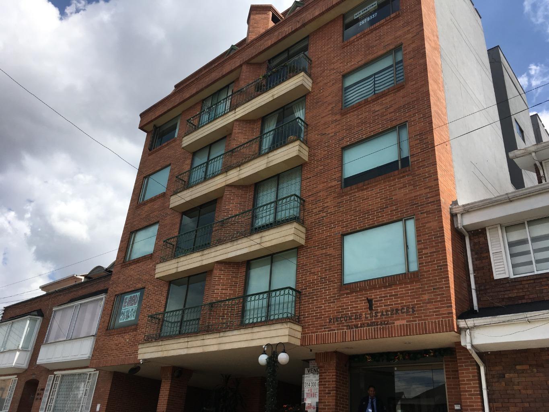 Apartamento en El Recreo De Los Frailes 4412, foto 1