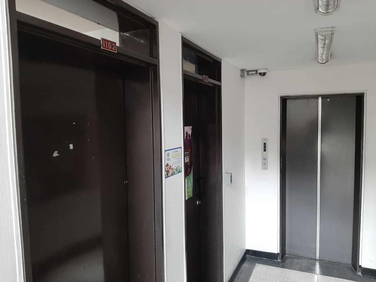 Apartamento en Candelaria 6095, foto 11