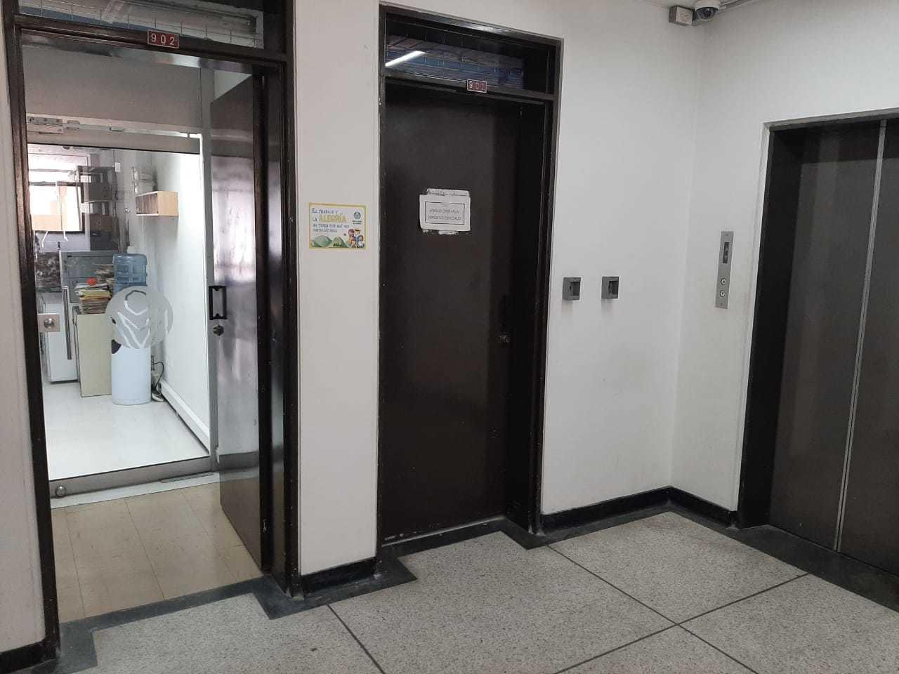 Apartamento en Candelaria 6095, foto 14