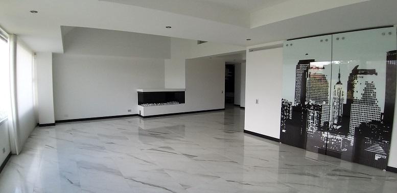 Apartamento en Bogota D.c. 1754, foto 3