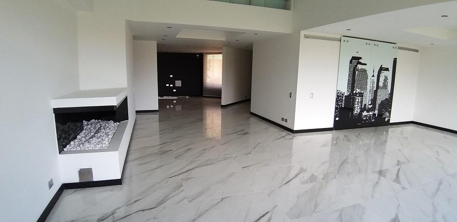 Apartamento en Bogota D.c. 1754, foto 4