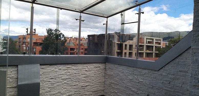 Apartamento en Bogota D.c. 1754, foto 19