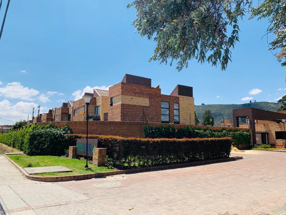 Casa en Chía 9109, foto 4