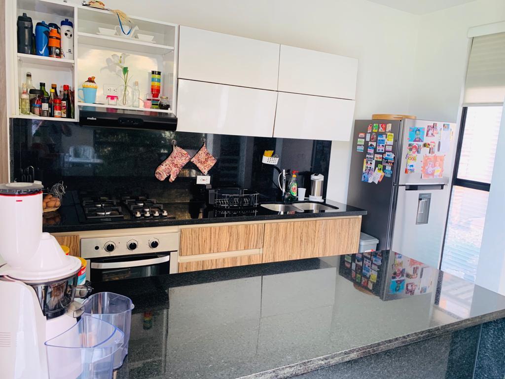 Casa en Chía 9109, foto 12