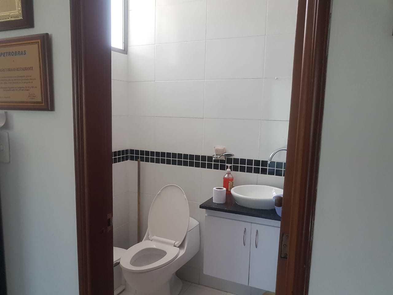 Oficina en Tunja 548, foto 2