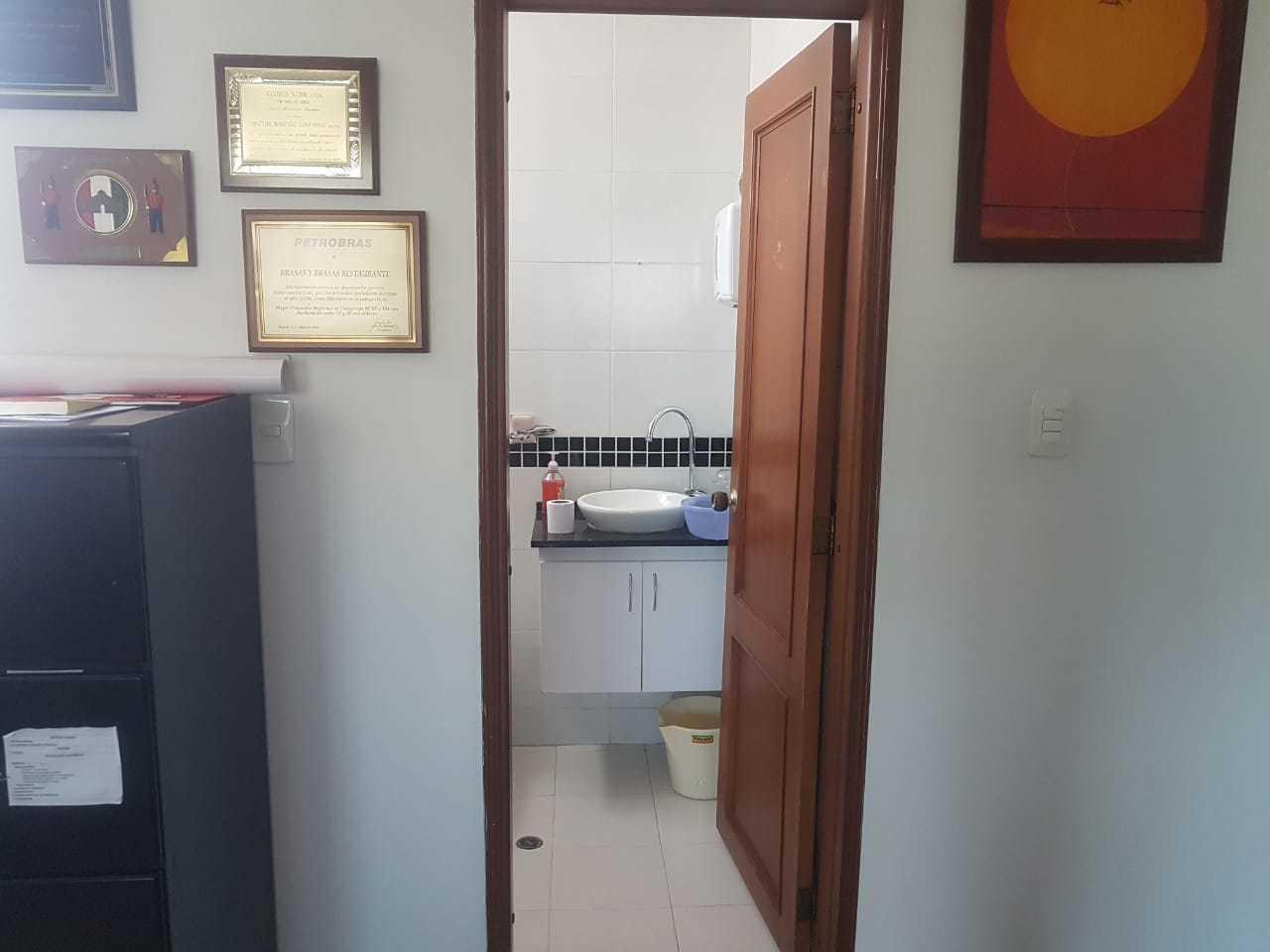 Oficina en Tunja 548, foto 3