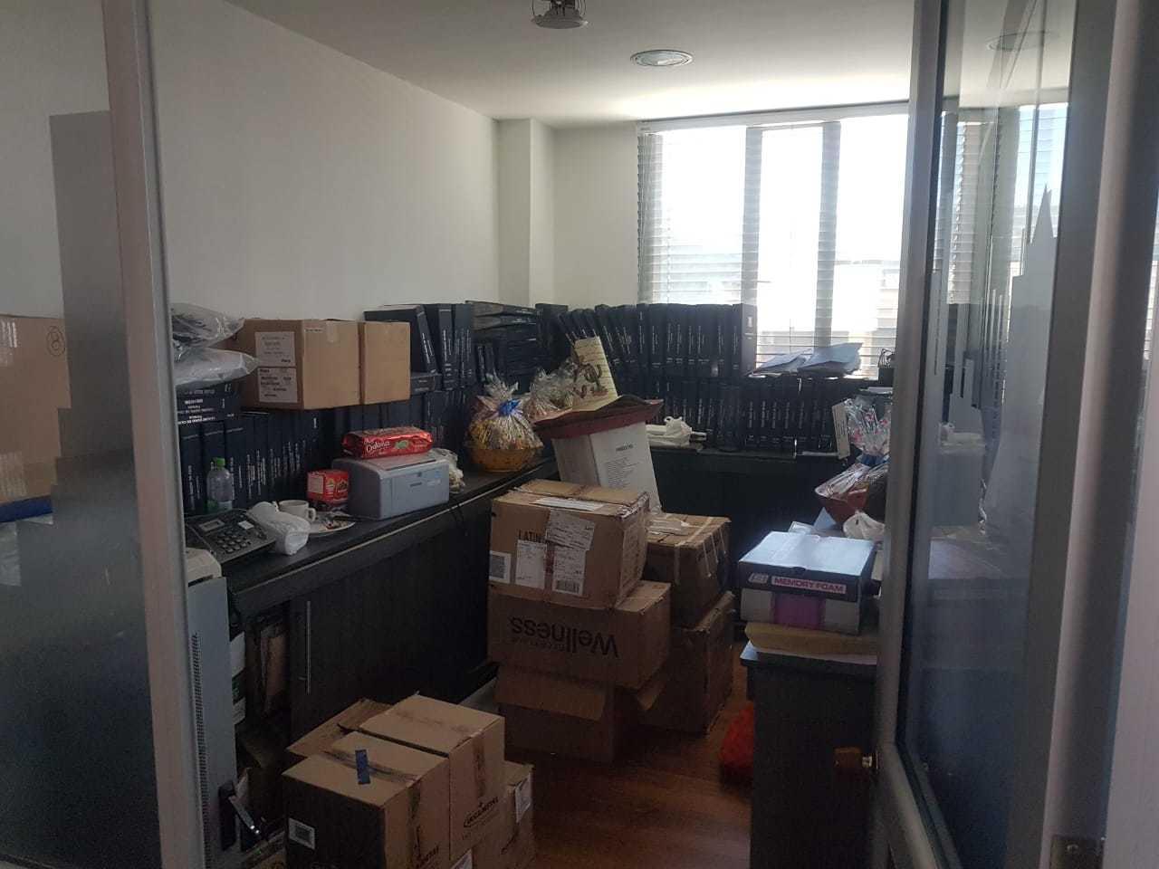 Oficina en Tunja 548, foto 7