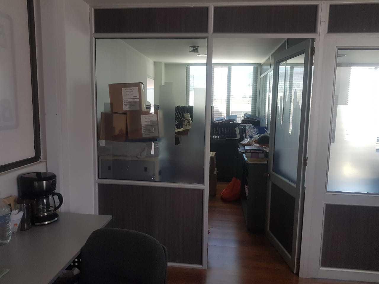 Oficina en Tunja 548, foto 8