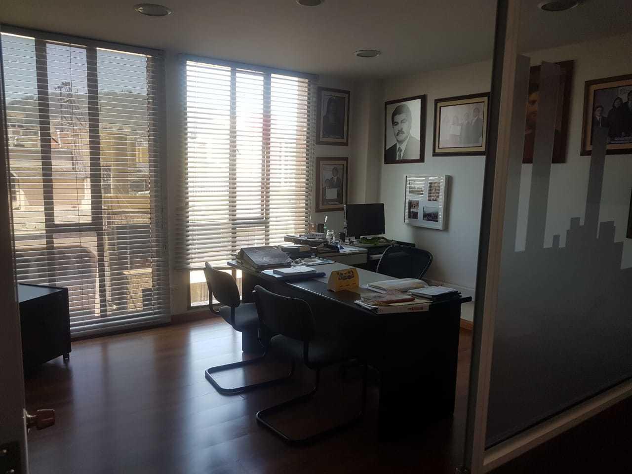 Oficina en Tunja 548, foto 9