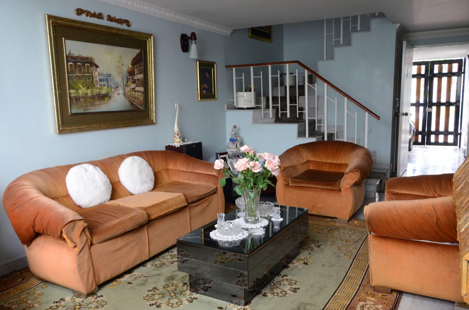 Casa en Entre Rios 6728, foto 1