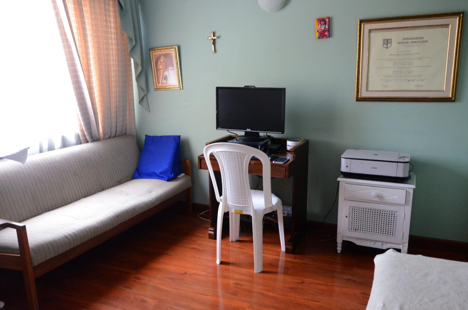 Casa en Entre Rios 6728, foto 11