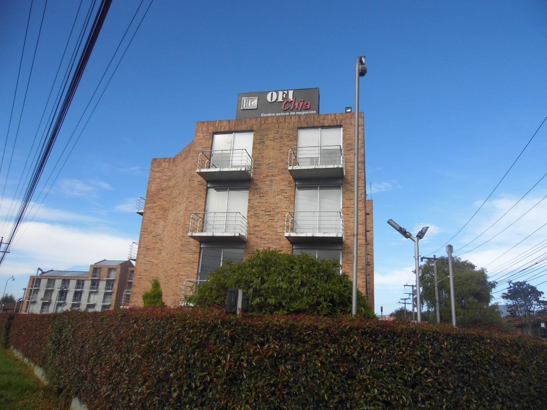 100677 - Venta de oficina con la mejor ubicación en este momento