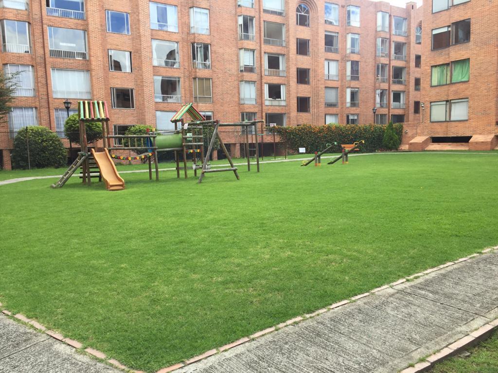 Apartamento en Mazuren 11106, foto 28