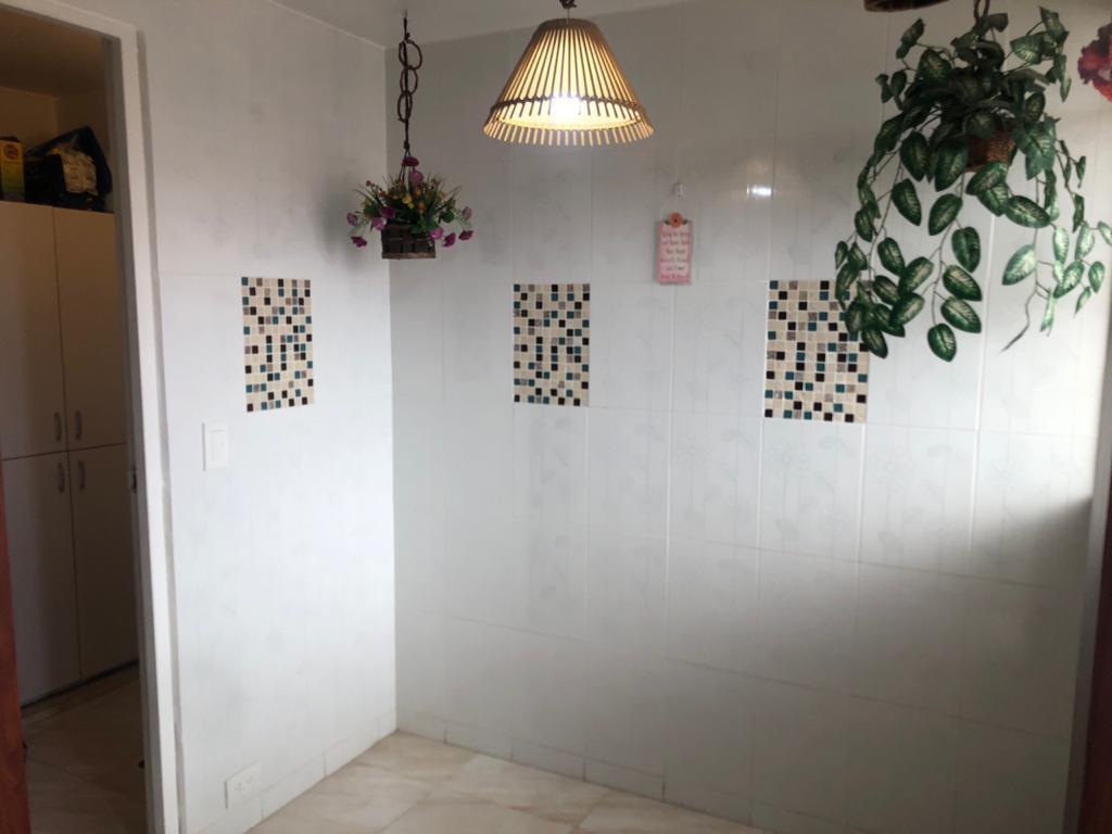Apartamento en Mazuren 11106, foto 6