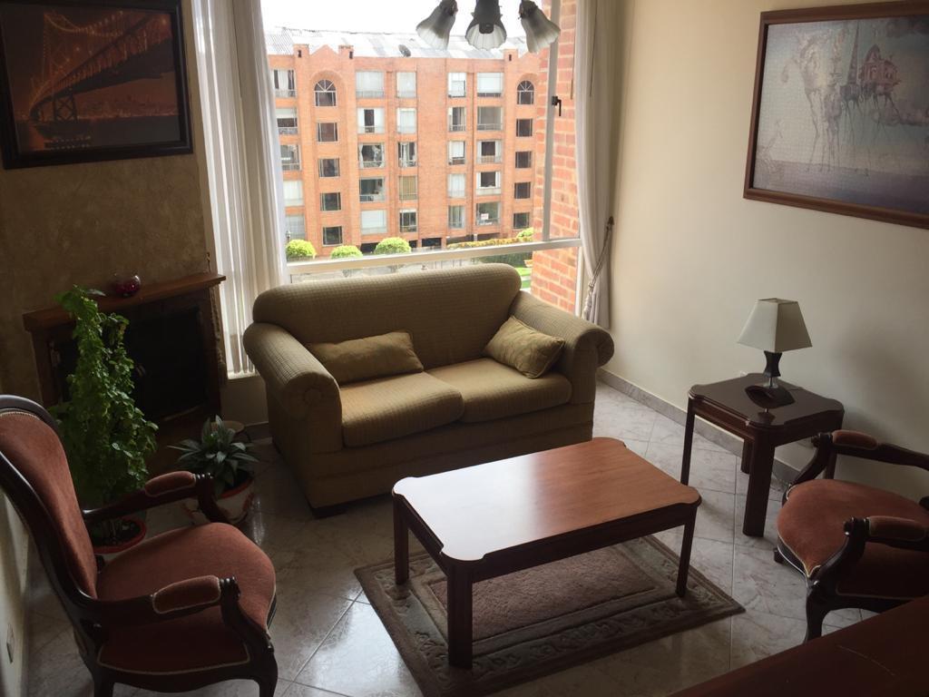 Apartamento en Mazuren 11106, foto 5