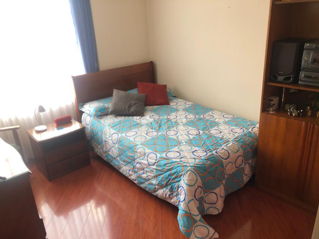 Apartamento en Mazuren 11106, foto 22