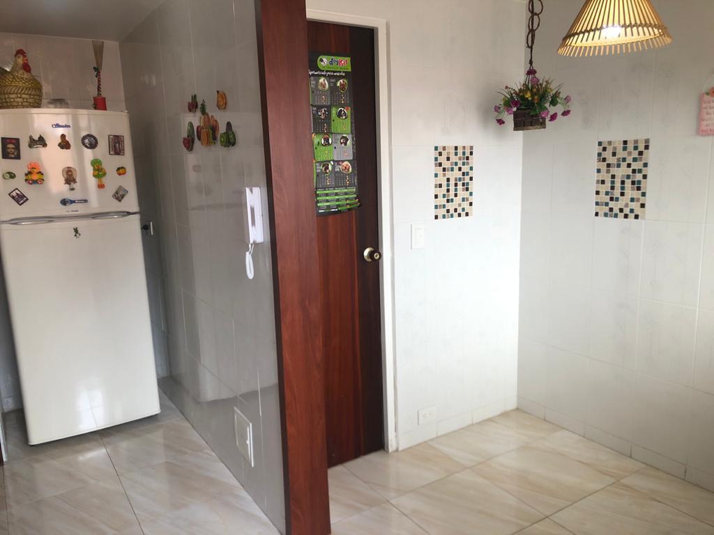 Apartamento en Mazuren 11106, foto 9