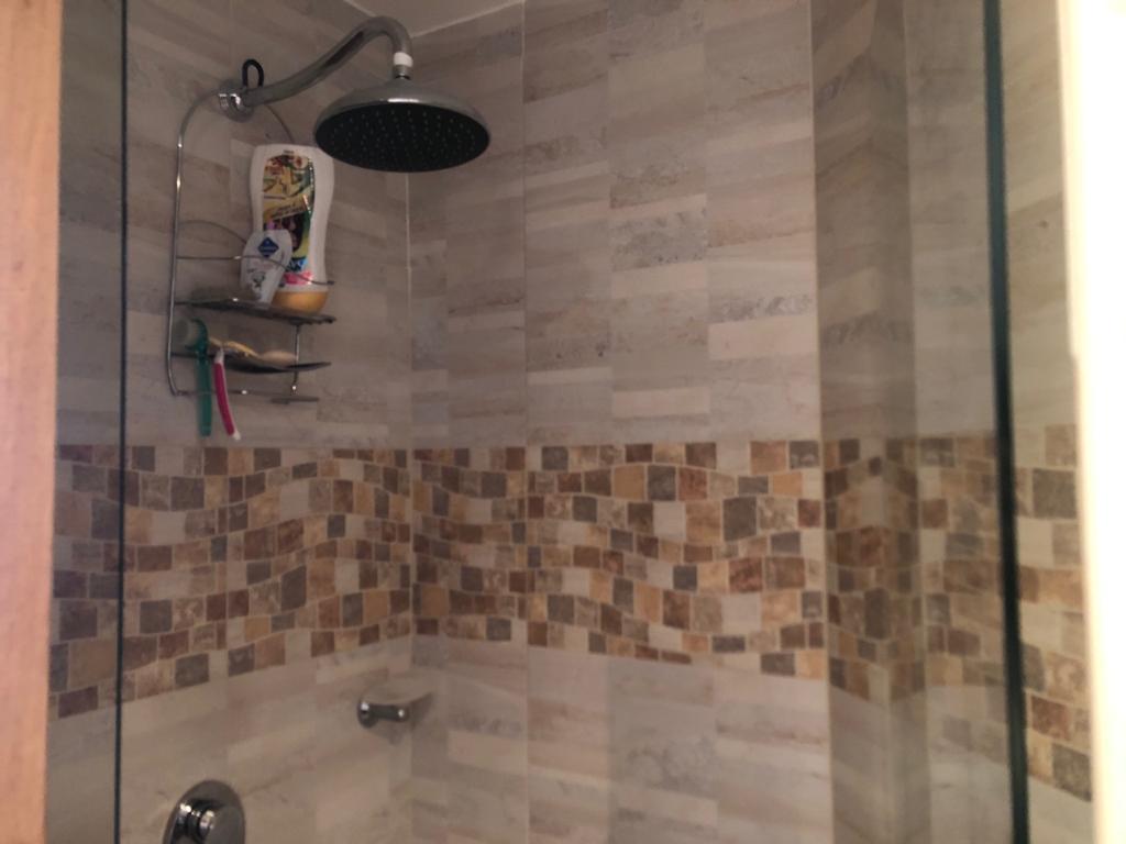 Apartamento en Mazuren 11106, foto 19