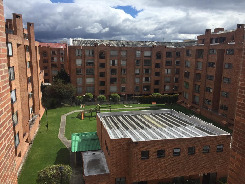 Apartamento en Mazuren 11106, foto 27