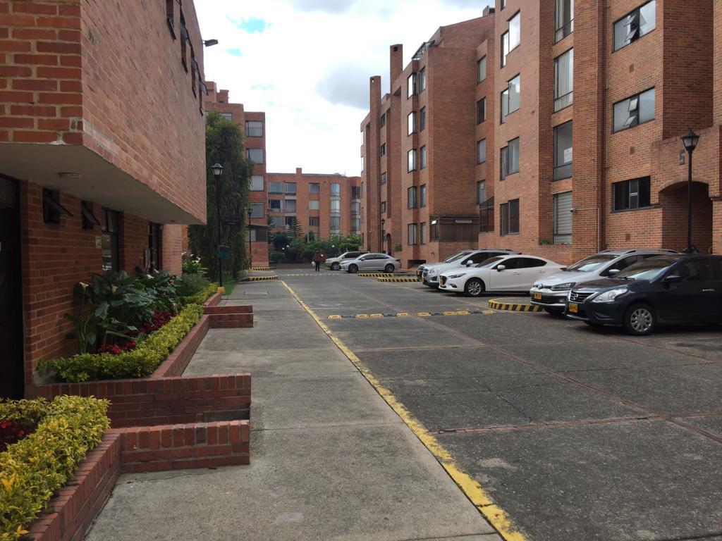 Apartamento en Mazuren 11106, foto 26
