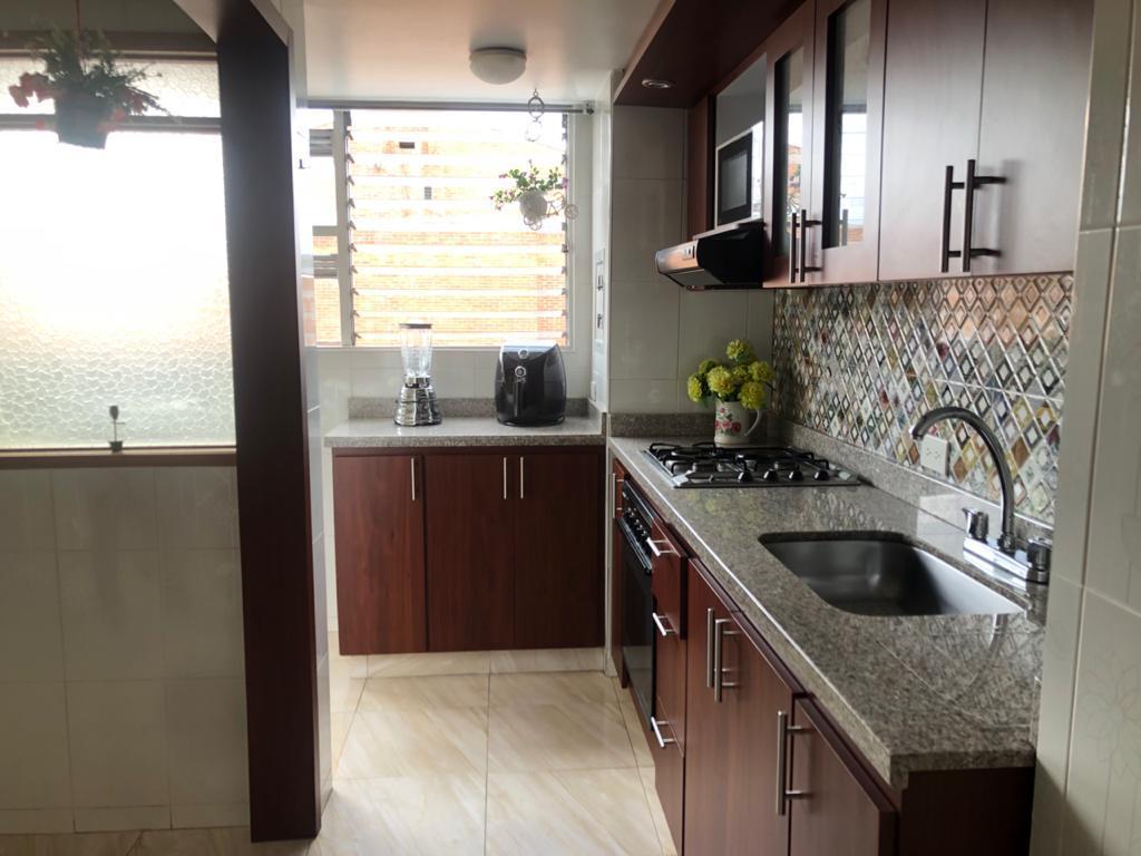 Apartamento en Mazuren 11106, foto 11