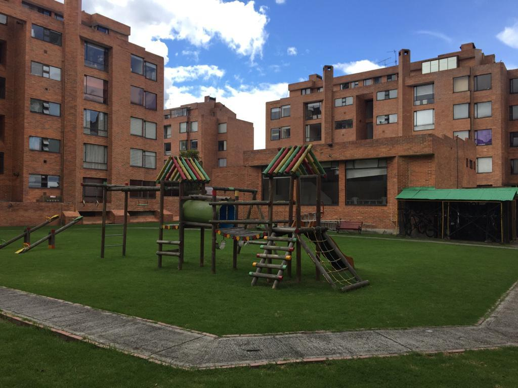 Apartamento en Mazuren 11106, foto 29