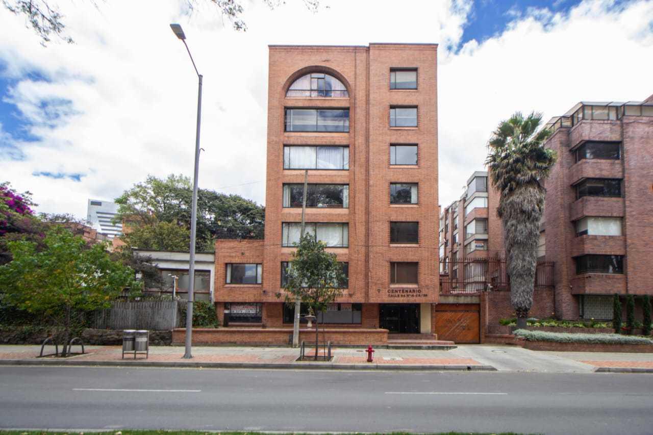 Apartamento en Chico Norte Iii 11223, foto 0